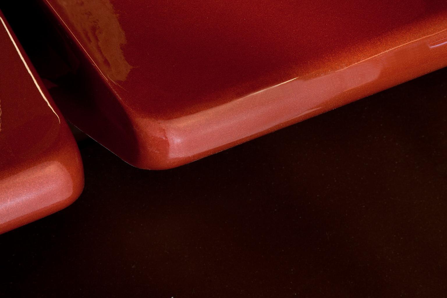 detail-acrylic-seats-2