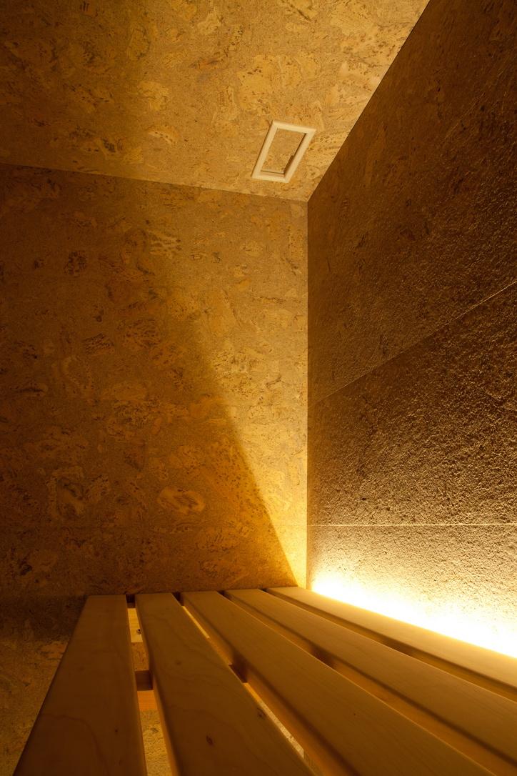 detail-sauna-lusa-inside