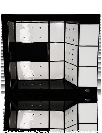 lounge-concept-III