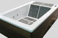 lounge-concept-ii-2