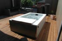 lounge-concept-ii-3