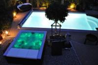 lounge-concept-iii-8