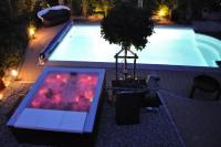lounge-concept-iii-9