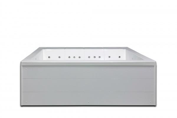 lounge-concept-iv-1