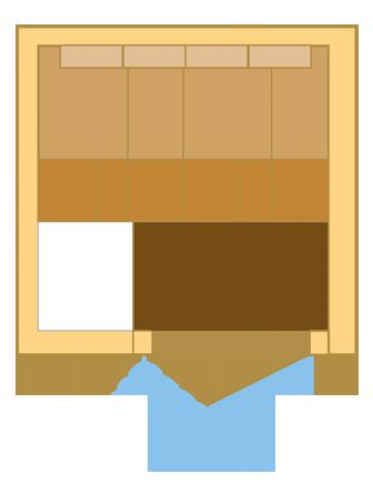 sauna-fineco