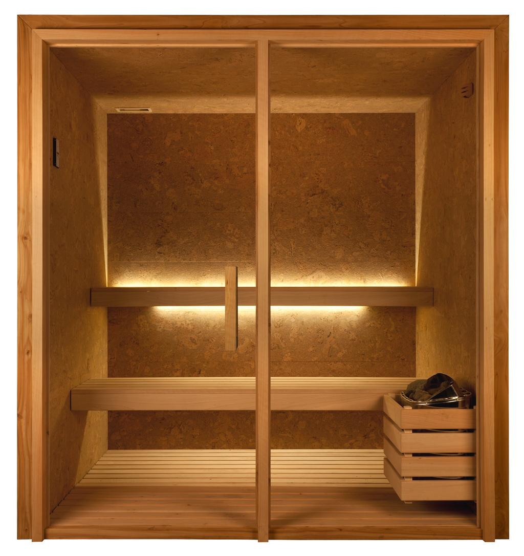 sauna-lusa-front