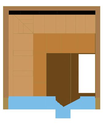 sauna-rock-deluxe