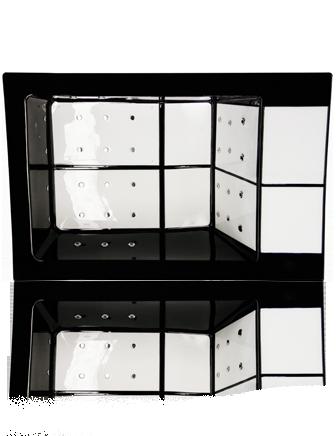 lounge-concept-ii